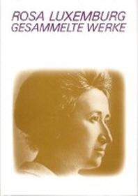Gesammelte Werke Bd.1.1