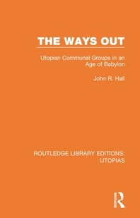 The Ways Out