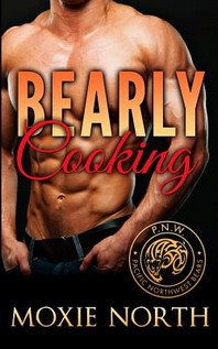 Bearly Cooking