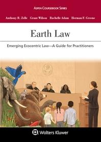 Earth Law