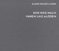 Sador Weinsclucker