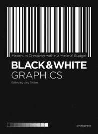 Black and White Graphics