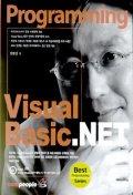 PROGRAMMING VISUAL BASIC.NET(CD-ROM 4장 포함)