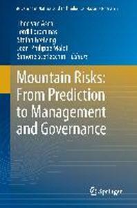 Mountain Risks