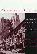 Cosmopolitics, 14
