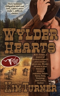 Wylder Hearts