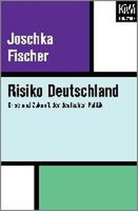 Risiko Deutschland