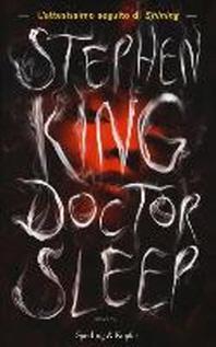 King, S: Doctor Sleep