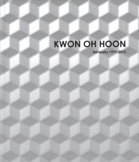 KWON OH HOON