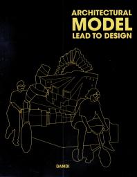 Architectural Model. 1