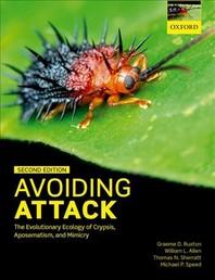 Avoiding Attack