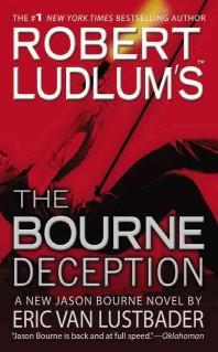 Bourne Deception