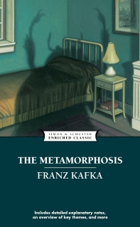 The Metamorphosis (Enriched Classic)