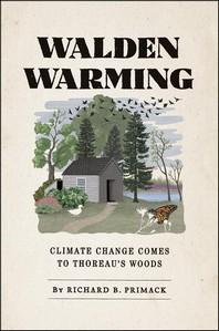 Walden Warming