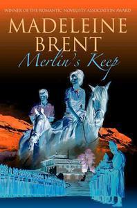 Merlin's Keep