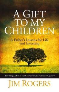 Gift to My Children