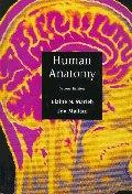Human Anatomy 2/E,H/C