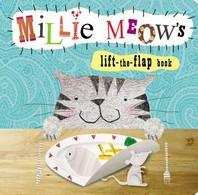 Millie Meow