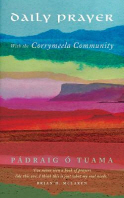 Daily Prayer with the Corrymeela Community