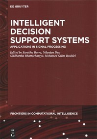 Intelligent Decision Support Systems