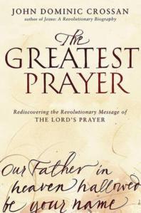 The Greatest Prayer