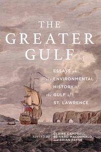 The Greater Gulf, Volume 12