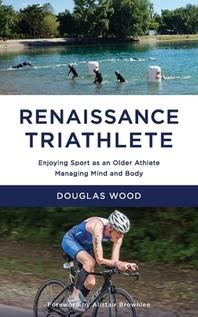 Renaissance Triathlete