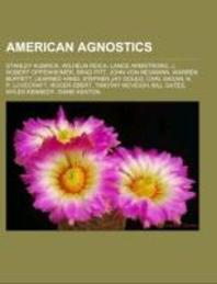 American Agnostics