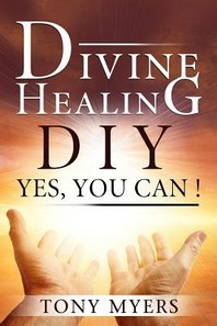 Divine Healing DIY