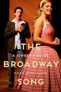 The Broadway Song
