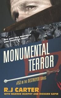 Monumental Terror