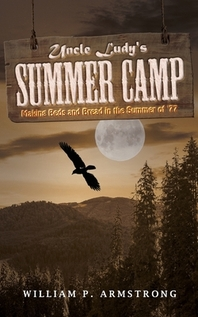 Uncle Ludy's Summer Camp