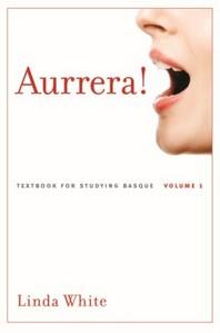 Aurrera!, 1
