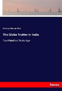 The Globe Trotter in India