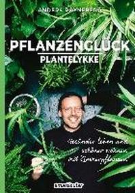 Pflanzenglueck