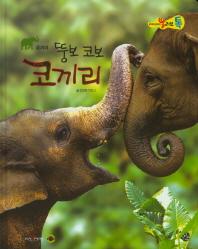 뚱보 코보 코끼리