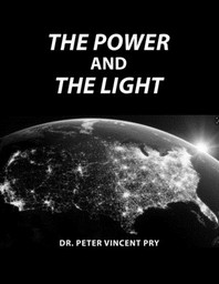 The Power And The Light