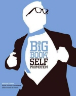 Big Book of Self Promotion