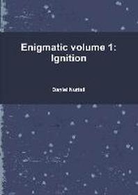 Enigmatic volume 1