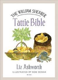 The William Shearer Tattie Bible