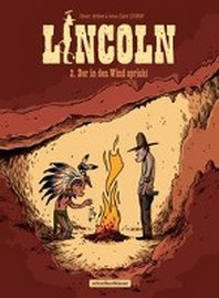 Lincoln 2. Indian Tonic