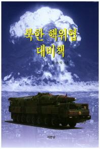 북한 핵위협 대비책