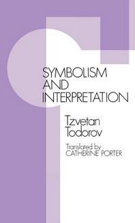 Symbolism & Interpretation CB
