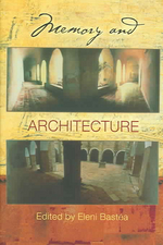 Memory and Architecture
