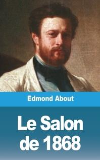 Le Salon de 1868