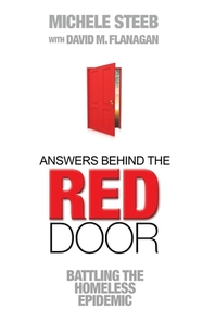 Answers Behind The RED DOOR