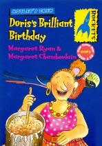 DORIS S BRILLIANT BIRTHDAY