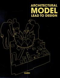 Architectural Model. 2