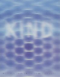 KIND. 8