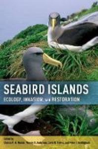 Seabird Islands